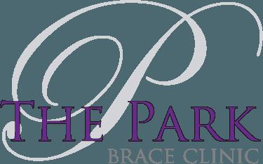 Braces Derby | Invisalign Invisible Clear Braces, Damon